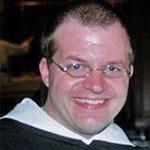 Fr-Dominic-McManus