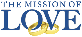 The Mission of Love